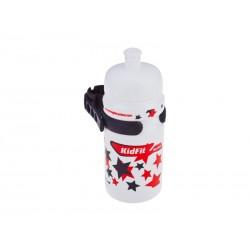 Drag Kid Fit Water Bottle
