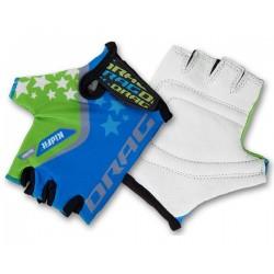 Drag Stars Kis's Gloves