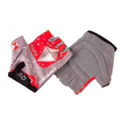 Drag Kites Kid Gloves