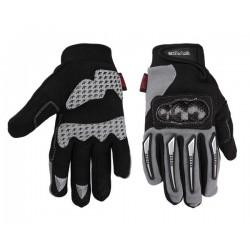 Drag-LF Carbon-FR Gloves