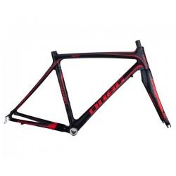 Drag Bluebird RRT Bicycle Frame