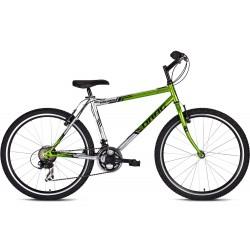 "Drag Hacker 26 Bike """