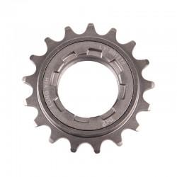 DNP LY17BBT8 Single Freewheel