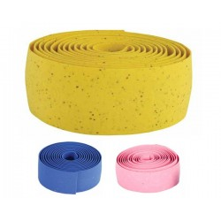 Ebon Bar Tape