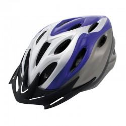 Vista Rider Helmet