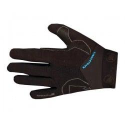 Endura Singletrack II Gloves