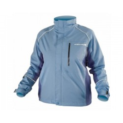 Endura Gridlock Women's Jacket