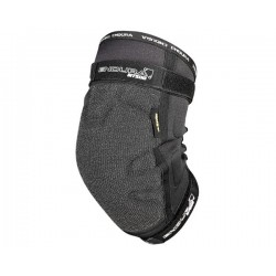 Endura MT500 Knee Protector