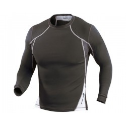 Endura Transmission Men's Long Sleeves Base Layer