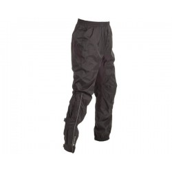 Endura Superlite Men's Overtrousers