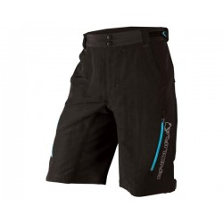 Endura Singletrack II Men's Shorts