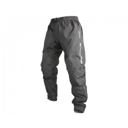 Endura Venturi II Men's PTFE Protection Overtrousers