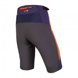 Endura MTR Baggy Men's Shorts