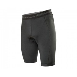Endura 8-P CoolMax ClickFast Men's Shorts