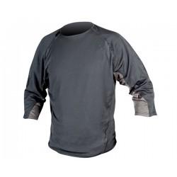 Endura Burner Lite Men's 3/4 Sleeve Shirt