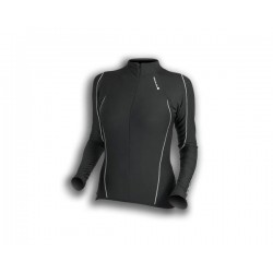 Endura Xtract Women's Zip Neck