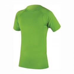 Endura Baa Baa Men's Short Sleeves Base Layer
