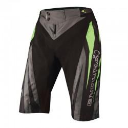 Endura MT500 Burner Men's Shorts