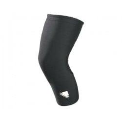 Endura Thermolite Knee Warmers