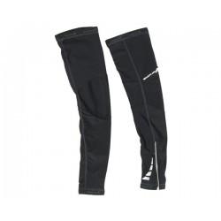 Endura FS260 Pro Leg Warmers