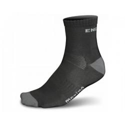 Endura BaaBaa Merino Socks