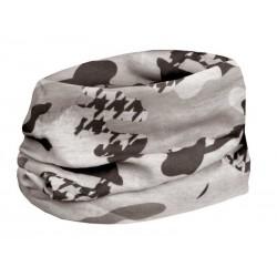 Endura MultiTube Versatile Headwear