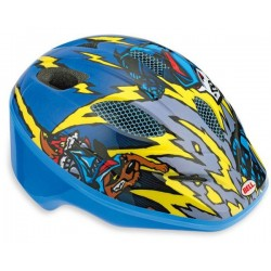 Bell Splash Kids Bike Helmet