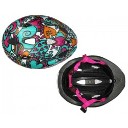 Bell Tater Kids Bike Helmet