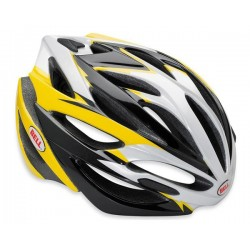 Bell Array Bike Helmet
