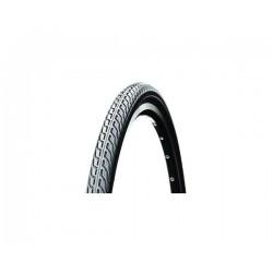 CST C-1263 Tire