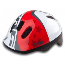 Drag Star Kids' Bike Helmet