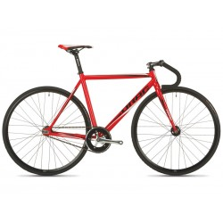 Drag Pista Comp Bike 2018