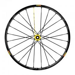 Rear wheel 27.5 Mavic Deemax Pro Boost 12x148