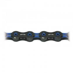 KMC X10SL DLC Chain