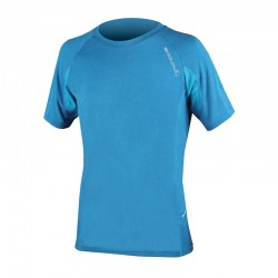 Endura Singletrack Lite Wicking T Shirt