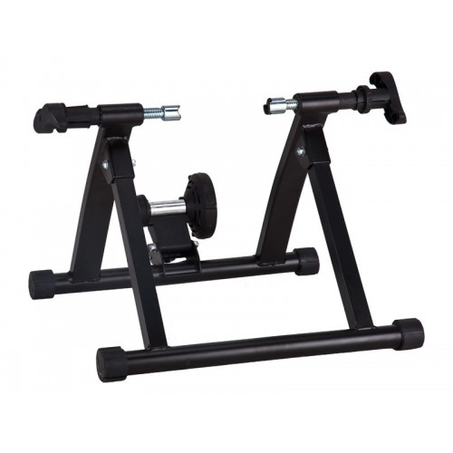 Trainer Rhino Magnetic Base black