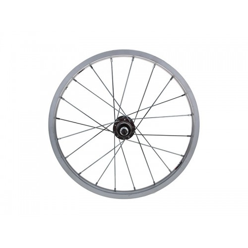 "Rhino 18"" Rear Wheel"