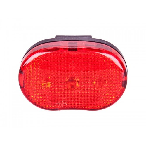 Rhino 3 Ultra High Led Tail light