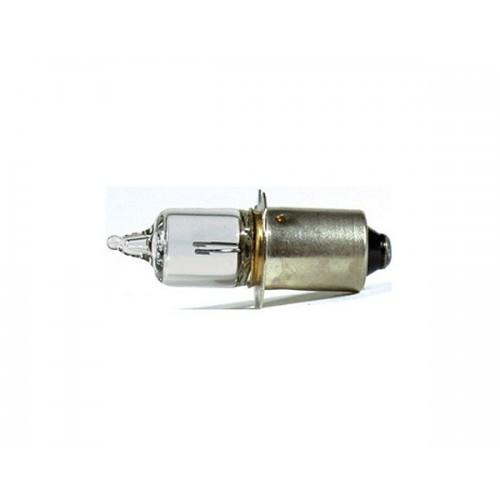 Sigma Sport Halogen Bulb