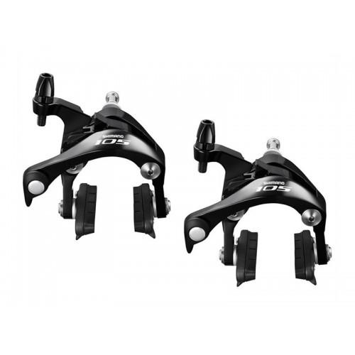 Shimano 105 BR-5800-L Caliper Brake Set