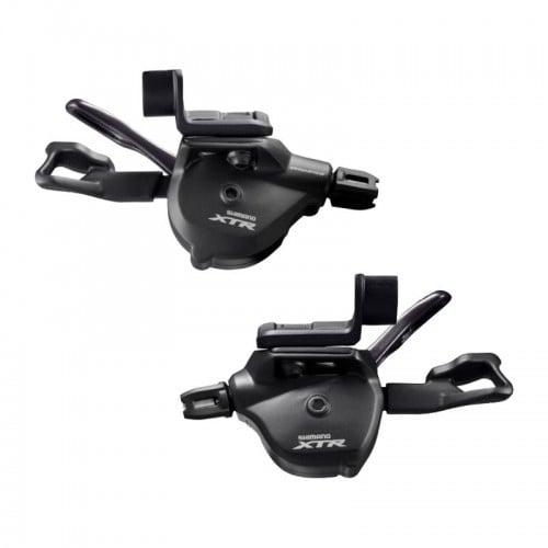 Shimano XTR SL-M9000 Shift Levers