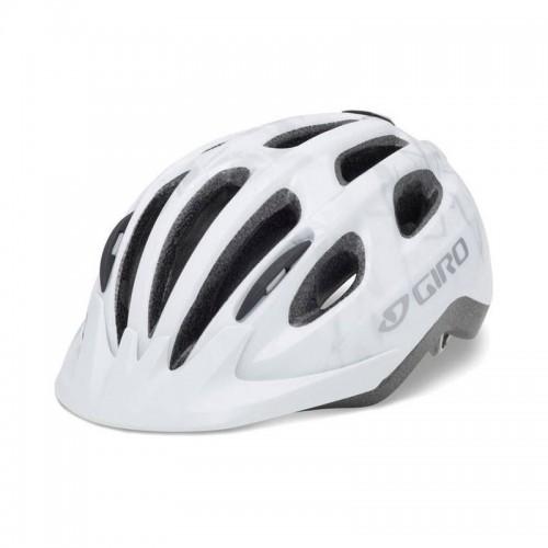 Giro Venus II Bike Helmet