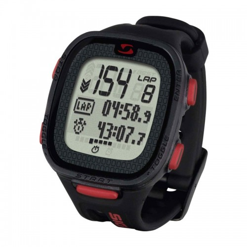 Sigma Sport PC26.14 Heart Rate Monitor