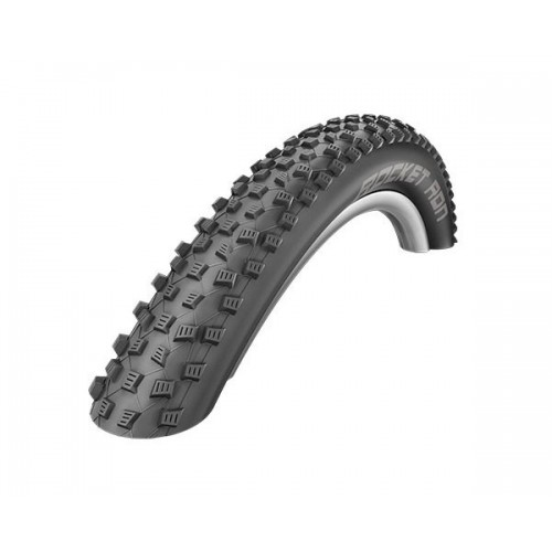 "Schwalbe Rocket Ron Perfomance Line 29x2.25"" Tire"