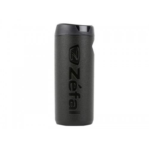 Zefal Z Box M Tool Holder