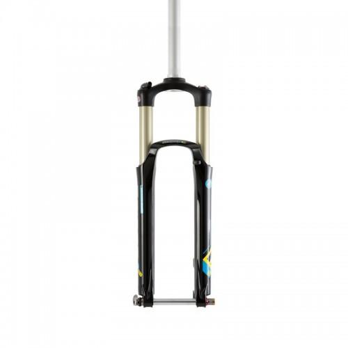"""SR Suntour Epixon TR DS LO-R 15QL 27.5"""" Suspension Fork"""