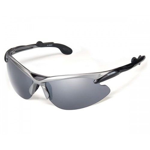 Dragomir Condor Sunglasses