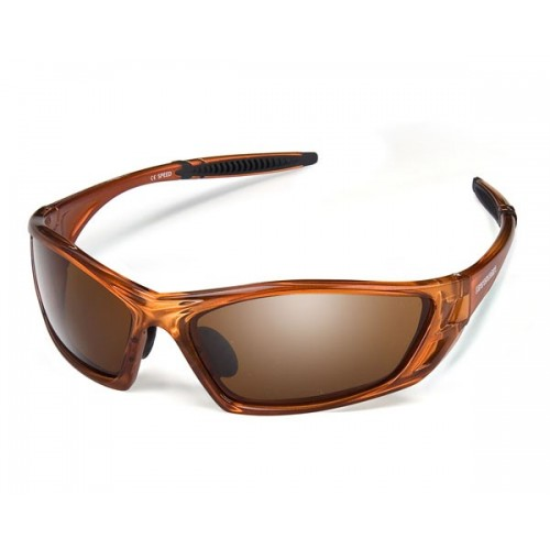 Dragomir Speed Sunglasses