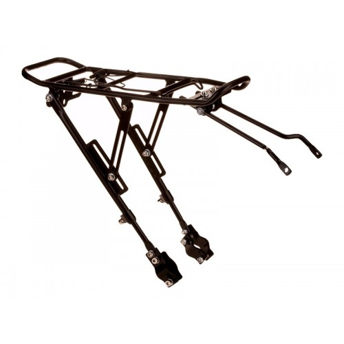 Rhino UNI Universal Bicycle Rear Rack