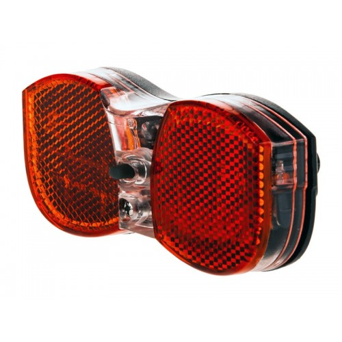 Rhino Carrier Fit Tail light